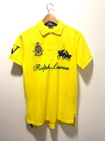 Used NEW Ralph Lauren Polo T-shirt Size S in Dubai, UAE