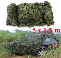 Car cover military type