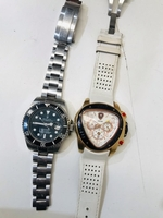 Used 2 piece antique watchs in Dubai, UAE