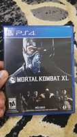 Used Used Ps4 Game for sale  in Dubai, UAE