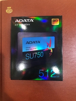 "Used Laptop SSD 512GB 2.5""  in Dubai, UAE"