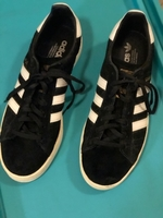 Used Adidas Original Campus in Dubai, UAE