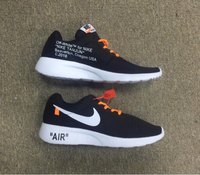 Mens nike shoes class A(size 44)