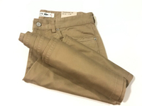 Used NEW LACOSTE Pants W32 / L34 Standard Fit in Dubai, UAE
