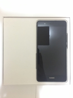 Used Huawei P9 lite + Xtouch Airpods  in Dubai, UAE