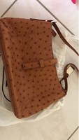Used Cute bag from via la moda in Dubai, UAE
