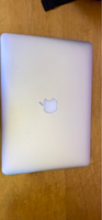 Used Apple Macbook Air With Charger in Dubai, UAE
