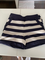 Used Brand new H&M Shorts with tags  in Dubai, UAE