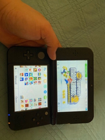 Used Nintendo 3DS XL  in Dubai, UAE