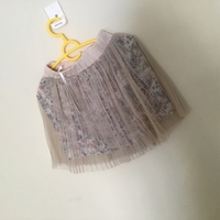 Used Skirt 36 in Dubai, UAE