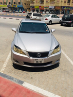 Used Lexus 2009model,full ok condition(10500) in Dubai, UAE