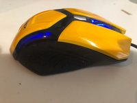 Used Gaming Mouse in Dubai, UAE
