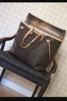 Used Lv Bag. High quality in Dubai, UAE