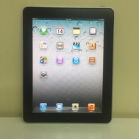 Used APPLE IPAD old but in good condition  in Dubai, UAE