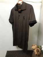 Used Men elegant polo (M) in Dubai, UAE