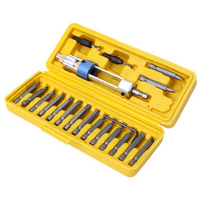 Used Multi Functional Drill Driver Set// in Dubai, UAE