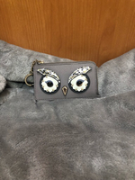 Used Authentic Kate Spade Key Holder in Dubai, UAE