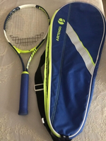 Used ARTENGO TENNIS RACQUET SIZE25 in Dubai, UAE