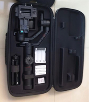 Used Zhiyun crane 2 for Sale @ 1500AED in Dubai, UAE