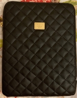 Used Leather Tablet Cover by Marc B.  in Dubai, UAE