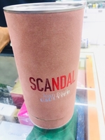 Used SCANDAL PERFUME  in Dubai, UAE