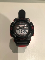Used K-Sport Watch in Dubai, UAE