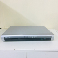 SEG DVD Player