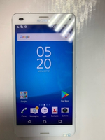 Used SONY Z3 Mini Compact For SALE in Dubai, UAE