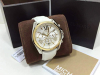 Used Authentic MK Watch in Dubai, UAE