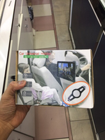 Used Car Tablet Holder in Dubai, UAE