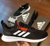 Used Adidas Runner in Dubai, UAE