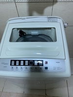 Used Washing machine -Front load for sale in Dubai, UAE