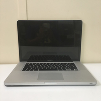Used MacBook pro no display  in Dubai, UAE
