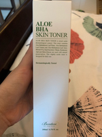Used BRAND NEW BENTON AHA Snail Aloe Toner in Dubai, UAE