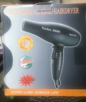 Used Brand new hair dryer in Dubai, UAE