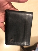 Used Bellroy Mens Wallet in Dubai, UAE