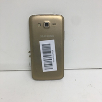 Used Samsung Galaxy grand 2 in Dubai, UAE