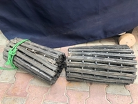 Used Rubber Recovery Tracks for Off-roading  in Dubai, UAE