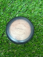 Used Original Mac mineralized skin finish in Dubai, UAE