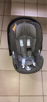 Used Baby Seat in Dubai, UAE