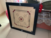 Used Carom  in Dubai, UAE