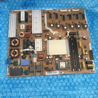 Used Samsung tv spare parts #1 in Dubai, UAE