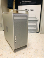 Used PowerMac G5 ( not working) in Dubai, UAE