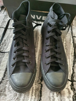 Used Converse for men in Dubai, UAE