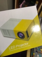 Used MINI PROJECTO in Dubai, UAE