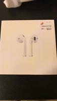 Used NEW Apple Air Pod  in Dubai, UAE