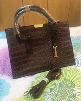 Used Ladies bag(New) in Dubai, UAE