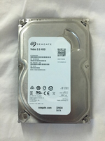 Used Seagate 320 Gb Desktop Hardrive in Dubai, UAE