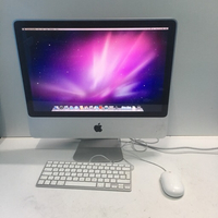 Used 20 inch iMac in Dubai, UAE