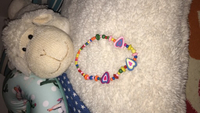 Used Necklace for kids in Dubai, UAE